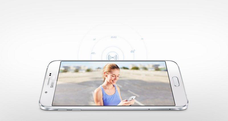 Samsung-Galaxy-A8-15.jpg