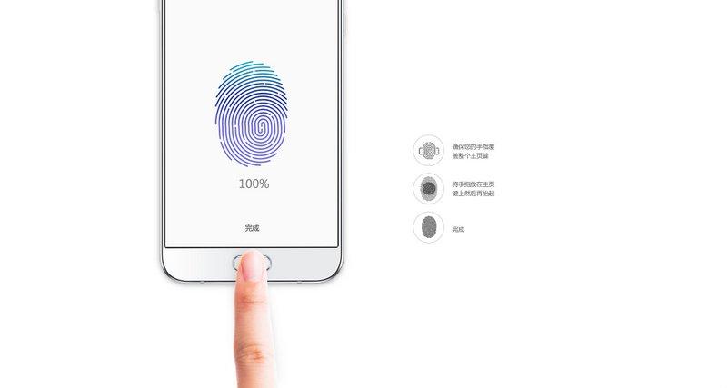 Samsung-Galaxy-A8-16.jpg