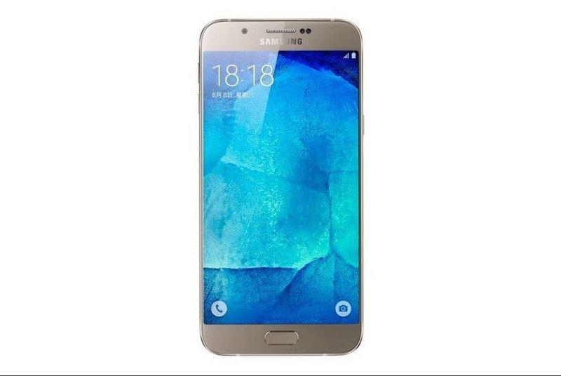 Samsung-Galaxy-A8-21.jpg
