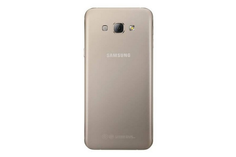 Samsung-Galaxy-A8-31.jpg