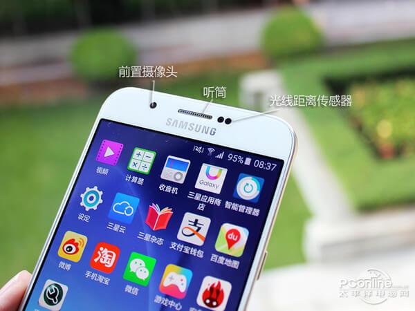 Samsung-Galaxy-A8-6.jpg