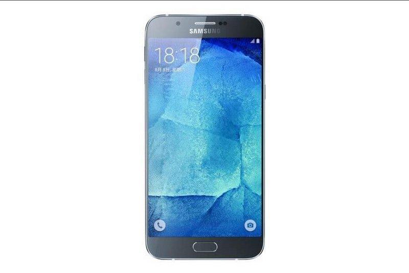Samsung-Galaxy-A8-61.jpg