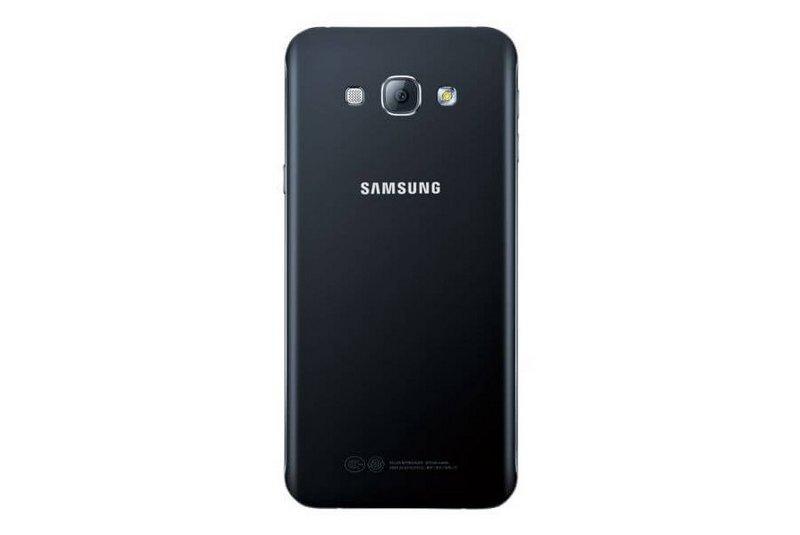 Samsung-Galaxy-A8-71.jpg