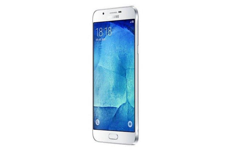 Samsung-Galaxy-A8-8.jpg