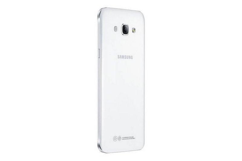 Samsung-Galaxy-A8-9.jpg