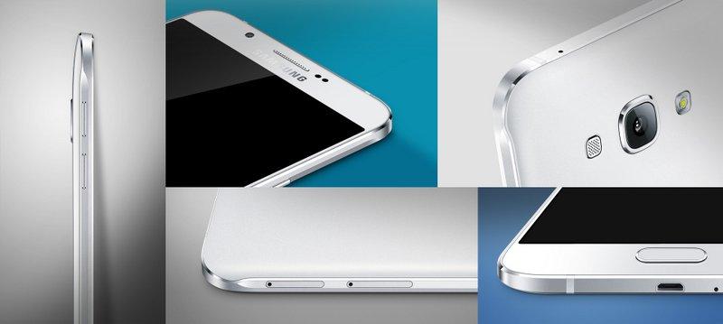 Samsung-Galaxy-A81.jpg