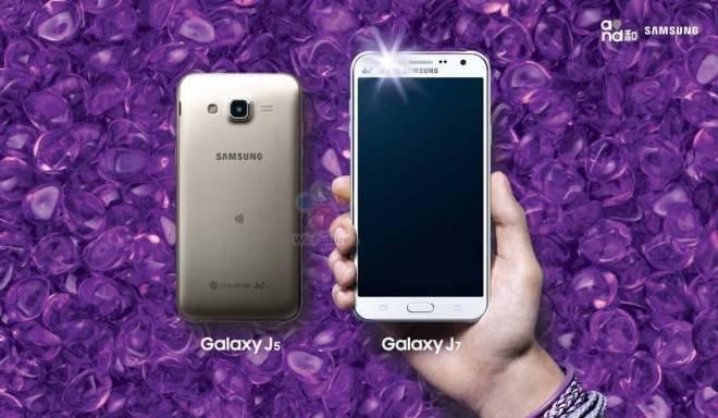 Samsung-Galaxy-J5-1434666421-0-12.jpg
