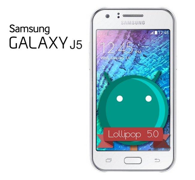 Samsung-Galaxy-J5.jpg
