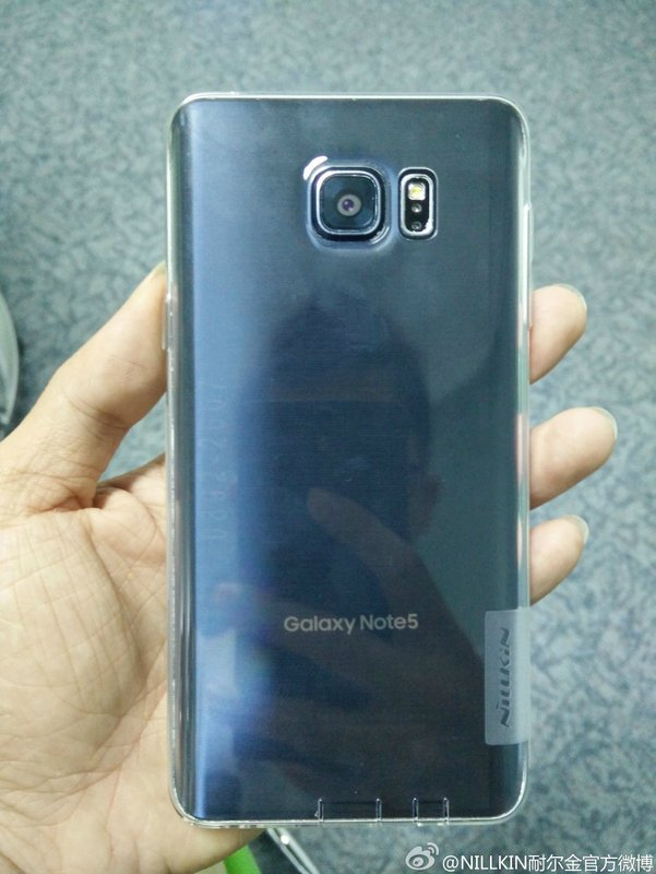 Samsung-Galaxy-Note-5-leaked-images-6.jpg