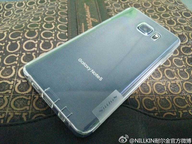 Samsung-Galaxy-Note-5-leaked-images.jpg