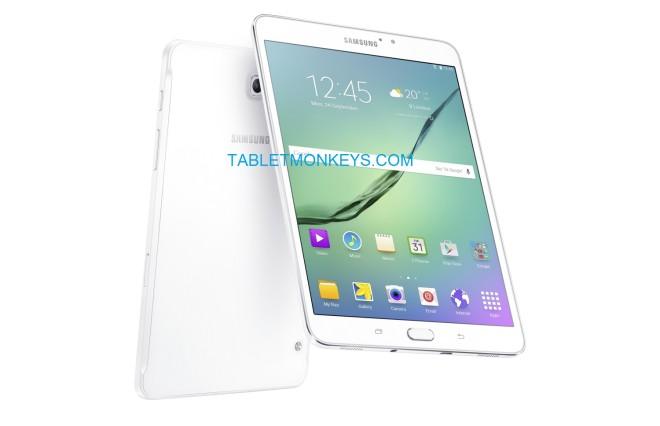Samsung-Galaxy-Tab-S2-8.0-SM-T710.-660x426.jpg