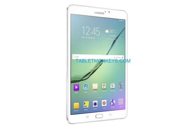 Samsung-Galaxy-Tab-S2-8.0-in-white-660x440.jpg