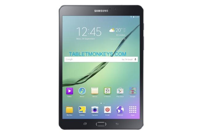 Samsung-Galaxy-Tab-S2-8.0SM-T710-in-black-660x440.jpg