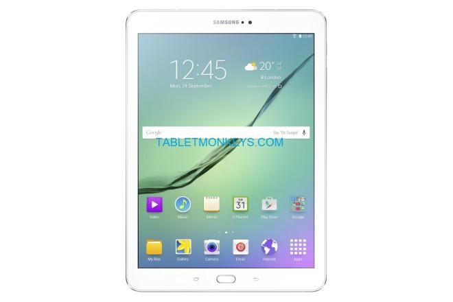 Samsung-Galaxy-Tab-S2-9.7-660x440.jpg
