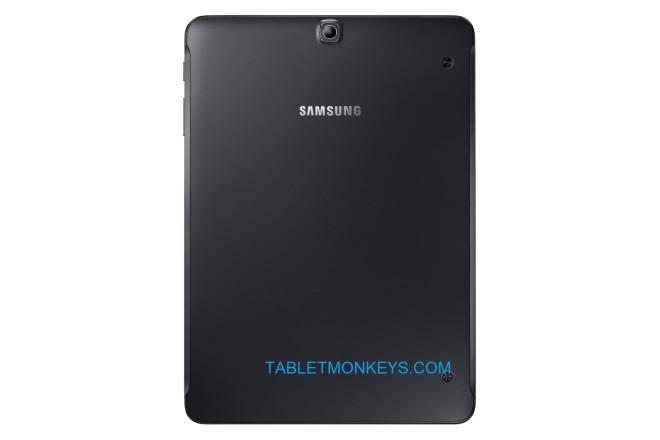 Samsung-Galaxy-Tab-S2-9.7-black-660x440.jpg