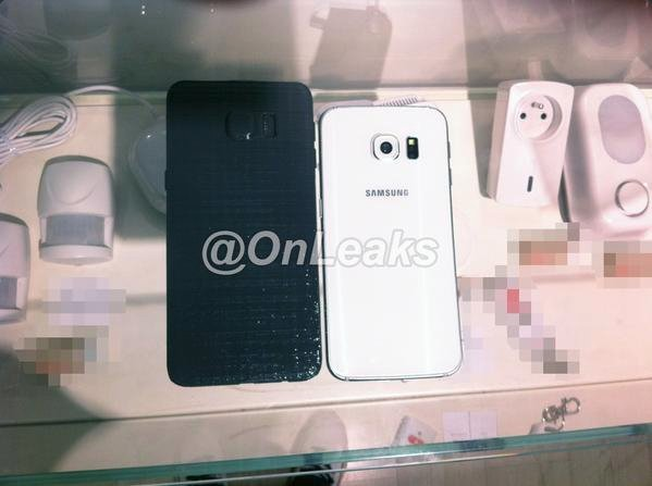 Samsung-S6-edge-Plus-dummy-and-leaked-images-2.jpg