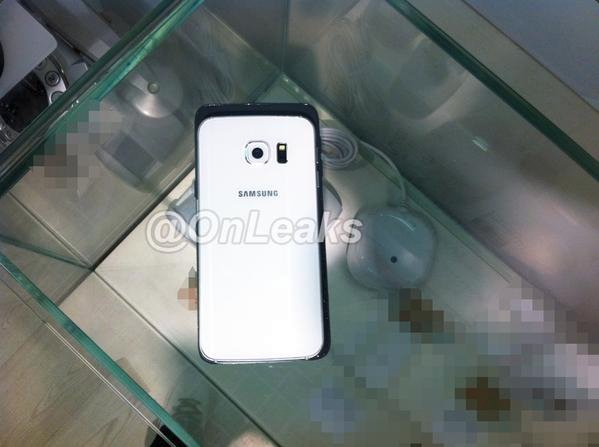 Samsung-S6-edge-Plus-dummy-and-leaked-images-3.jpg
