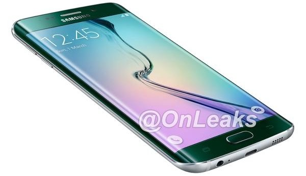 Samsung-S6-edge-Plus-dummy-and-leaked-images-4.jpg