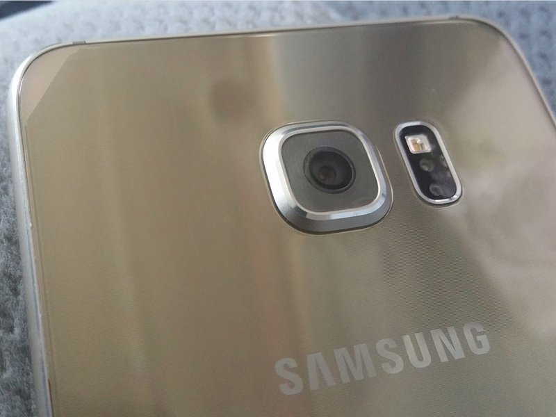 Samsung-S6-edge-Plus-dummy-and-leaked-images-6.jpg