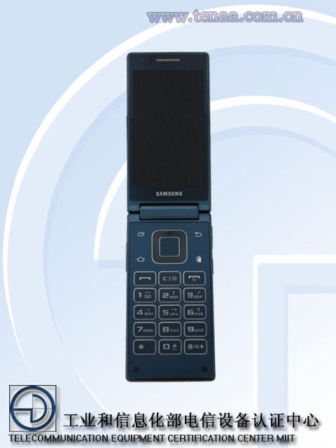 Samsung-SM-G9198-5.jpg