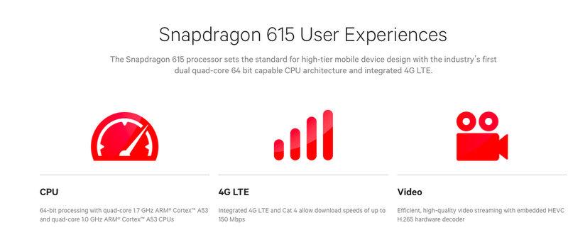 Snapdragon-615-1.jpg