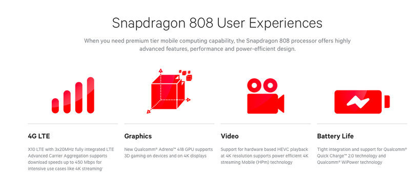 Snapdragon-808-1.jpg