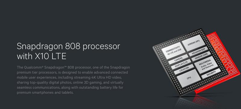 Snapdragon-808-2.jpg
