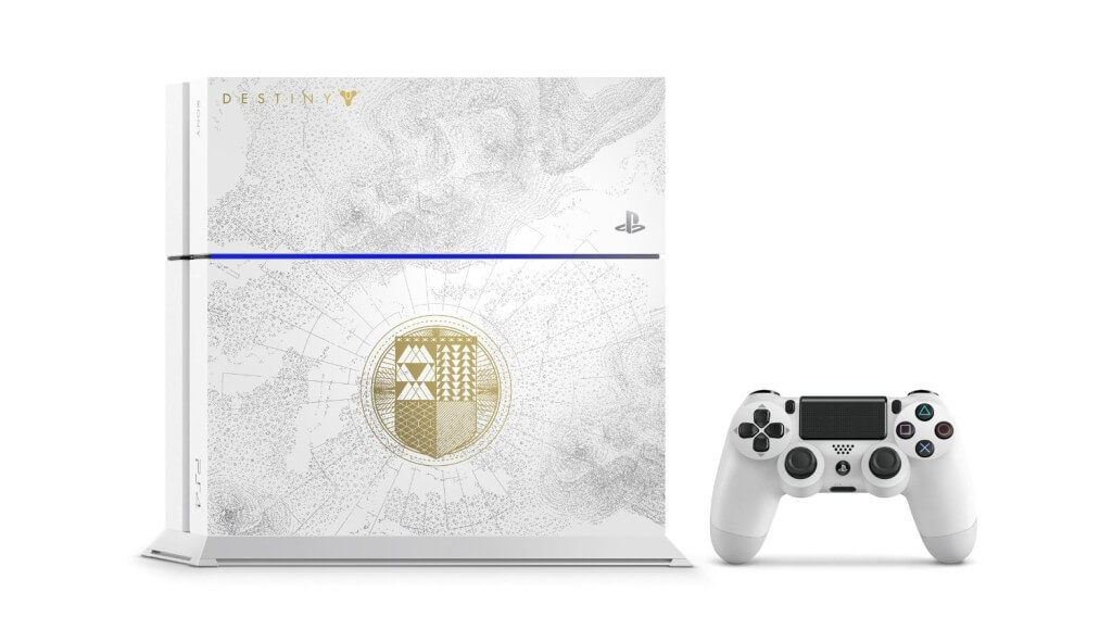 Sony-PlayStation-4-Limited-Edition-with-Destiny-5-1024x568