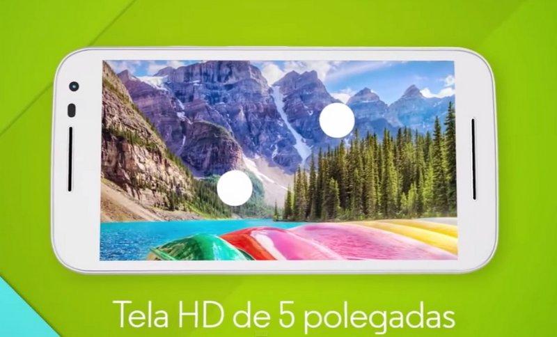 The-Motorola-Moto-G-2015-2.jpg