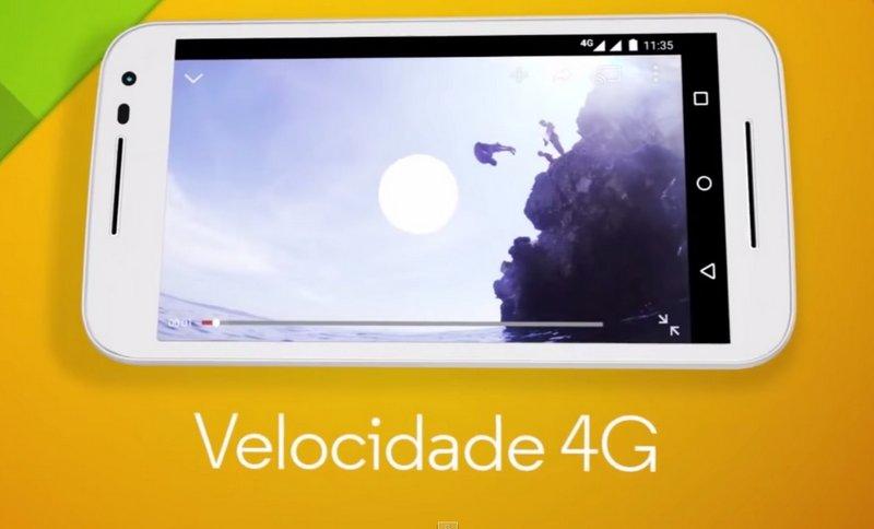 The-Motorola-Moto-G-2015-3.jpg