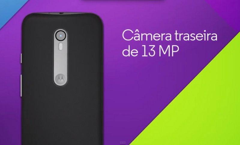 The-Motorola-Moto-G-2015-5.jpg