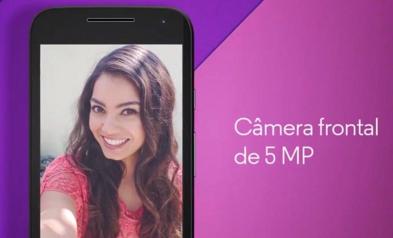 The-Motorola-Moto-G-2015-6.jpg