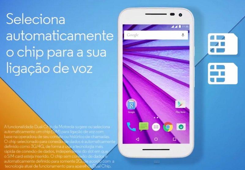 The-Motorola-Moto-G-2015-7.jpg