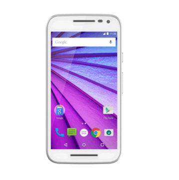 Third-generation-Motorola-Moto-G-renders-leak.jpg-2.jpg