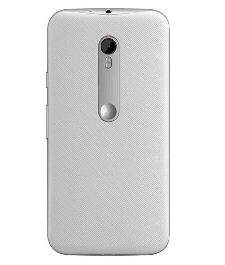 Third-generation-Motorola-Moto-G-renders-leak.jpg-5.jpg
