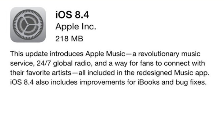 With-iOS-8.4-being-pushed-out-OTA-users-receive-a-new-Music-app-containing-Apple-Music.jpg.jpg