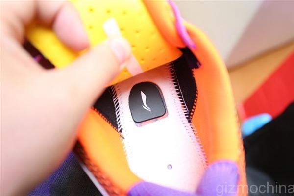 Xiaomi-smart-shoes.jpg