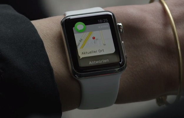 apple-watch-commercial