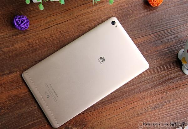 huawei-m2-tablet-02.jpg