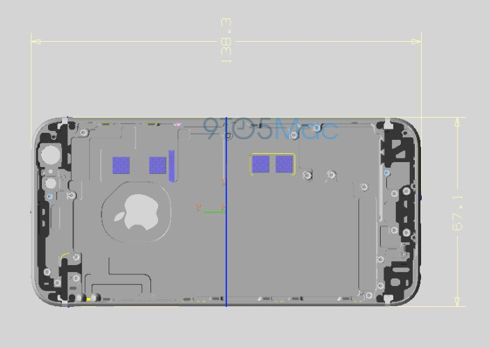 iPhone-6s-leaked-images-and-schematics-2.jpg
