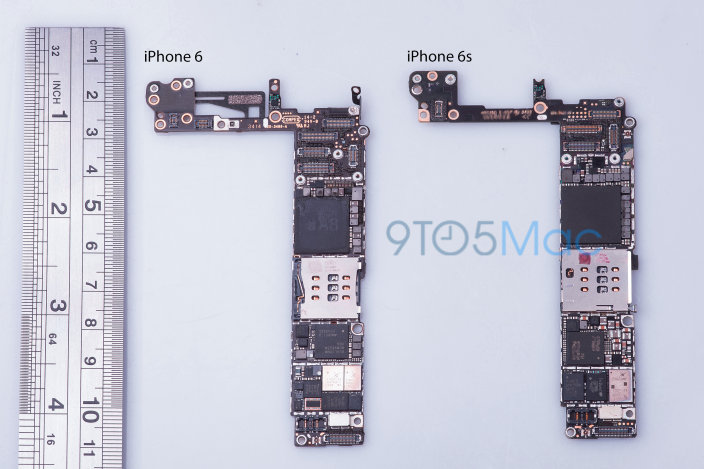 iPhone-6s-leaked-images-and-schematics.jpg.jpg