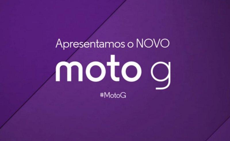 moto-g-3rd-gen-logo.jpg