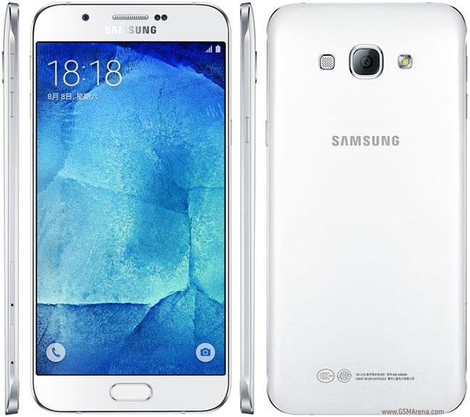 ស្ងាត់ៗ ស្រាប់តែក្រុមហ៊ុន Samsung ចេញនូវស្មាតហ្វូន Galaxy A9 បាត់