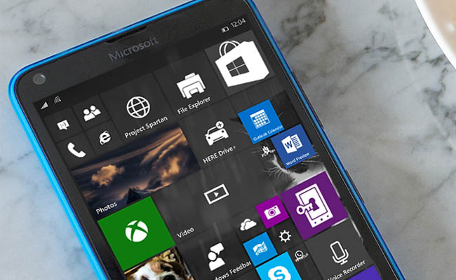 windows-10-mobile-10070