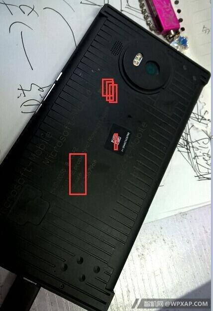 An-alleged-Microsoft-Lumia-950-XL-prototype-2.jpg