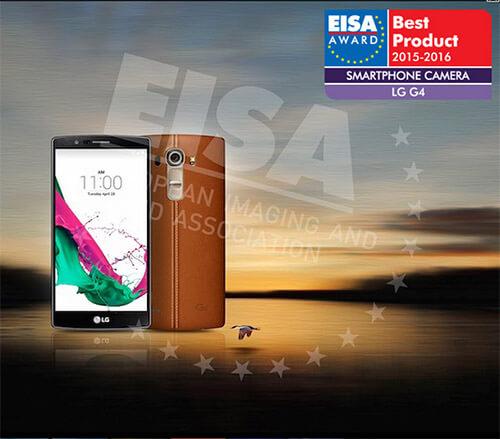 Eisa-LG-G4.jpg
