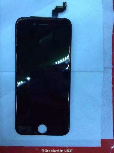 Front-of-iPhone-6s-display-unit.jpg.jpg
