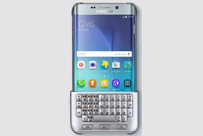 Galaxy S6 Edge Pcapa4g