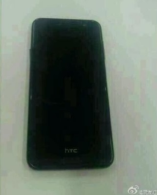 HTC-A9-2.jpg