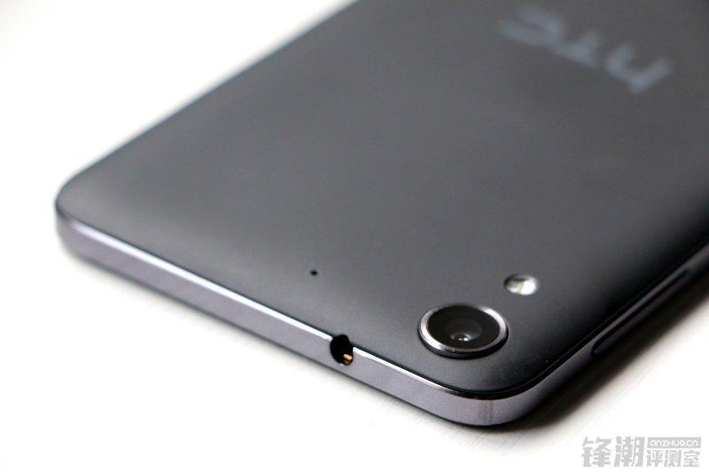 HTC-Desire-728-16.jpg